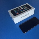 Продам/обменяю Apple iPhone 5s 32GB Space Gray