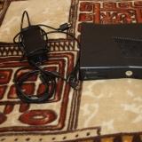 Microsoft X-box 360 S и 7 игр