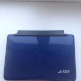 Нетбук Acer Aspire One 751h-52Bb