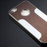 Матовый чехол для iPhone 5/5s
