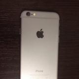 Apple iPhone 6 16GB возможен обмен