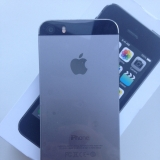 iPhone 5s 32GB продам или обменяю