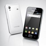 Samsung Galaxy Ace 5830i