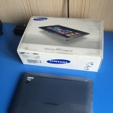 Samsung Ativ Smart PC 64Gb Dock