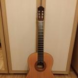 Акустическую гитара HOHNER