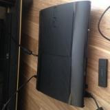 Sony Play Station 3 с играми продажа или обмен