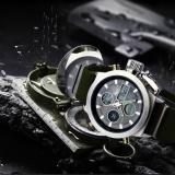 Новые часы AMST из нержавеющей стали