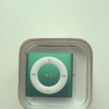 Новый Apple iPod Shuffle 4 2GB
