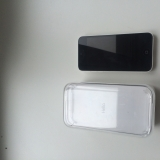 Apple iPhone 5с 32GB