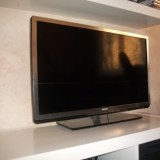 Philips 5500 Series Smart LED TV