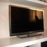 Philips 5500 Series Smart LED TV