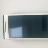 Телефон Sony Ericsson Aino