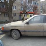Срочно продам Audi 100