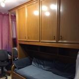 Мебель в комнату полный набор