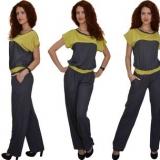 Водолазки, блузки, платья,оптом и в розницу