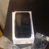 Смартфон HTC Desire310 dual sim НОВЫЙ