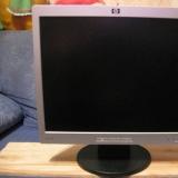 HP 1706 ЖК-монитор