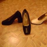 Женская обувь 37,38,39,41