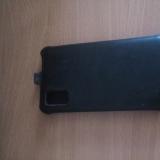 Чехол для Lenovo P780