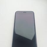 Продам или обменяю Apple iPhone 6 16Gb Space Gray
