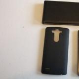 Обменяю LG G3 s D724 (android 5, 2 сим-карты)