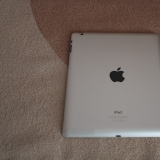 Apple IPad 4 на 16GB