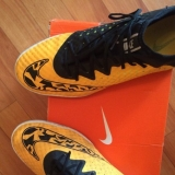 Кроссовки Nike elastiko 43,5 размера