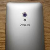 Смартфон Asus Zenfone 5 16gb