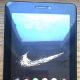 Планшет Asus Fonepad 7 ME175CG