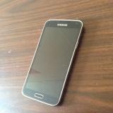 Продам или обменяю Samsung Galaxy S5
