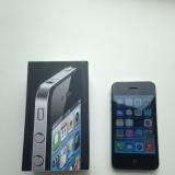 Продам или обменяю Apple iPhone 4 8GB Black