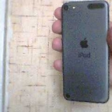iPod Touch 5 32GB в пленках