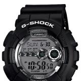 Casio G-Shock GD-100BW