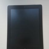 Продам или обменяю Apple iPad 4 16GB + LTE