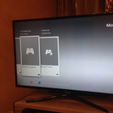 Microsoft xBox 360 250GB + 8 дисков