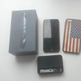 Продам или обменяю Apple iPhone 5 16GB Black