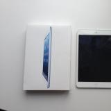 Продам или обменяю Apple iPad mini 16GB Wi-fi