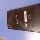 Lenovo S850 dual sim продажа / обмен