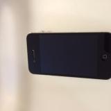 Продам или обменяю Apple iPhone 4s 8GB
