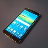 Samsung Galaxy S5 Black LTE