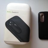 Продам или обменяю HTC Desire X