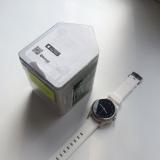 Продам или обменяю Смарт-часы Cookoo Watch