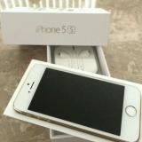 Продам/обменяю Apple iPhone 5s Gold 16GB
