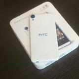Продам / поменяю HTC Desire 820