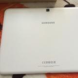 Samsung Galaxy Tab 4 Wi-Fi + 3G