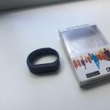 Фирменный смарт браслет Iwown i5 Plus