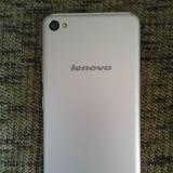 Ультратонкий Lenovo S90 32GB