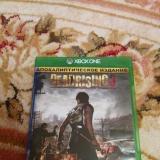 Dead Rising 3 для Xbox One