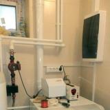 Водоснабжение от скважины под ключ