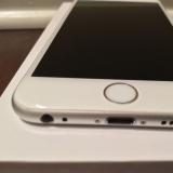 Продажа / обмен Apple iPhone 6 Silver